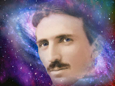 TESLA METAMORPHOSIS, Tesla Healing Metamorphosis, Tesla ...